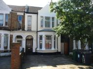 4 bedroom semi detached home in Clarendon Road...