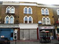 property for sale in Chatsworth Road,
