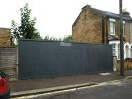 property for sale in Norfolk Road,