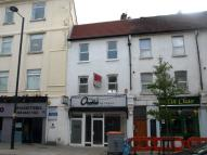 property for sale in Ballards Lane,