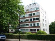 2 bed Flat for sale in Video Court...