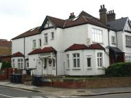 5 bedroom End of Terrace home for sale in Green Lanes...