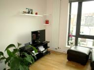 3 bed Apartment in Highgate Road, London...
