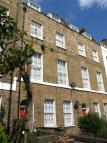 Maisonette to rent in Crowndale Road...