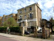 1 bed Flat for sale in Camden Road, Camden Town...
