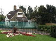 3 bed Detached home for sale in Martins Hill Lodge...