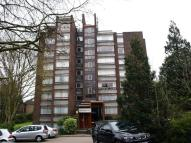 property for sale in Roof Space above Westchester Court,