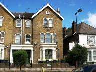 2 bedroom Flat in Turnpike Lane, Hornsey...