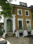 2 bedroom Flat to rent in Camden Road, London, NW1