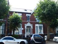 Belmont Road semi detached house for sale