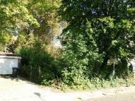 property for sale in Sudbury Croft, Sudbury, HA0