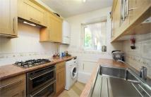 3 bedroom Flat to rent in Highbury Estate, London...