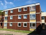 Flat for sale in Altair Close, Tottenham...