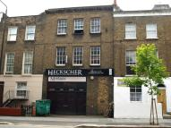 property for sale in Bayham Street, Camden Town, NW1