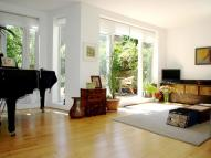 3 bed Apartment in Agar Grove, Camden Town...