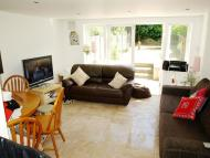 4 bed Terraced home for sale in Leighton Road, London...