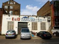 property for sale in Grafton Road, Kentish Town, NW5