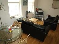 2 bedroom Flat in Camden High Street...