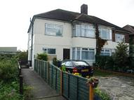 2 bedroom Flat for sale in Chigwell Road...