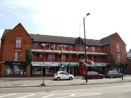 Flat for sale in Burywood Court...