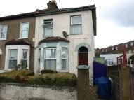 3 bed semi detached home for sale in The Drive...