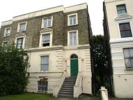 semi detached property in Camden Road, Holloway, N7