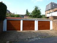 property for sale in Dukes Avenue,Muswell Hill,N10
