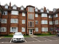 2 bed Flat in Parkwood...