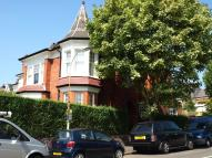 6 bed semi detached house for sale in Dukes Avenue...