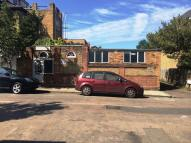 property for sale in Upper Richmond Road West, East Sheen, SW14
