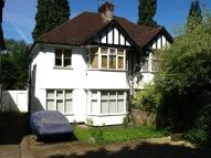 2 bed Flat in Watford Way, Hendon, NW4