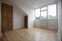 2 bed semi detached house to rent in CAMDEN ROAD, London, NW1