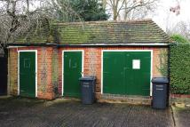 property for sale in South Square, Hampstead Garden Suburb, NW11