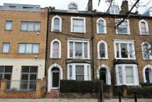 Finsbury Park Road Block of Apartments for sale