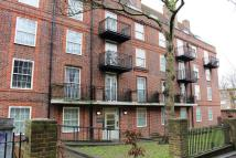 3 bed Flat for sale in Picton House...