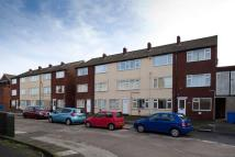 Block of Apartments in Harwal Road, Redcar for sale
