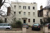2 bed Flat in High Street, Hornsey, N8