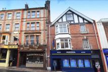property for sale in North Street, Exeter, Devon, EX4