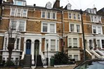 2 bedroom Maisonette for sale in Montpelier Grove...