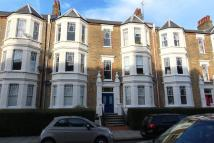 property for sale in Kenmare Mansions, Gondar Gardens, West Hampstead, NW6