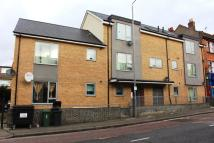 Block of Apartments in Forest Road, Walthamstow for sale