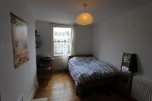 Apartment in ROOM - Marylands Road...