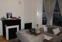Apartment to rent in ROOM - Marylands Road...