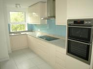Apartment to rent in Darwin Court...