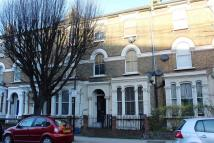 Brownswood Road Block of Apartments for sale