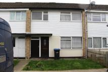 3 bedroom Terraced home for sale in Auckland Close, Enfield