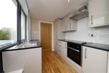 2 bed new development in Junction Road, Archway...