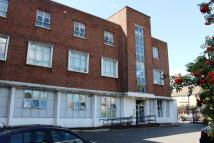 Flat for sale in Brook Court, Ripple Road