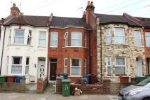 4 bedroom Terraced house for sale in Rosslyn Crescent, Harrow...