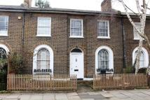 property for sale in Viceroy Road, Stockwell, SW8